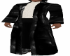 Leather Duster