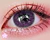 🌟 Ruby|Purple