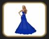 Azul Pam gown