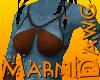 Avatar Na'vi Clothes