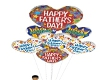 FATHERS DAY BALLOONS ANI