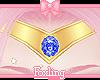 🎀Circlet Sapphire