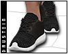 d| NM Flyknit Sneakers