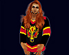 Calgary Flames Jersey M