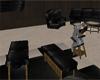slm massage set