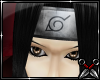 !SWH! Hashirama Headband