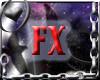 FX Dreams Frame