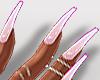 ṩ Coffin Nails v12