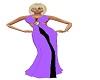 violet louis vitton
