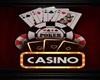 Casino Royal 4