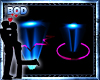 [bod]Orb dance blue