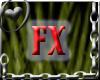 FX Bunch of Grass