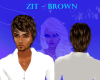 ~LB~ Zit Brown