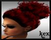 [KEX] Houghton Cherry