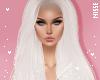 n| Xena Ivory
