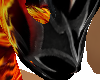 Fire Dragon Goat