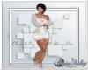 Chantilly White Bundle