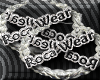 [D]RocaWearEarrings