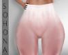 S|Lani Pants Pink RLL