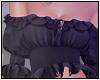 Bianka Top Black