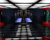 3 Skulls Club Room