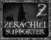 *Z* 1K Support Sticker
