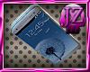 (JZ)SamsungGalaxyS3Wht