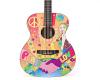 [ML]Hippie Guitar