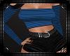 Shorts & Top RL