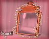 .B. SP Mirror