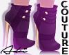 ~A: BB Boots