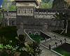 Jungle City Entrance