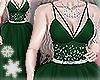 Holiday Ballgown Eden