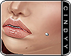 [ AddOn Dimple Piercings