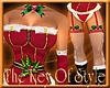[Key]PF Santas Baby