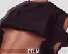 Prim | Barely A Sweater