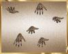 B53 Animated Hands