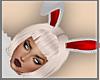 Vday Rabbit Ears