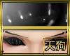 Saiken / Rokubi Eyes HD