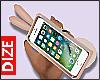 !! Phone - Bunny Case
