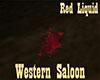 [M] WS Red Liquid