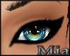[mm] Eyeliner 2