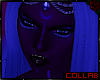 !VR! Moon Goddess Nyla
