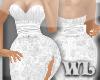 WL~ Arimisss Dress