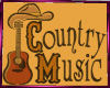Country Dance Floor