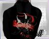 .:. Sadist Heart Jacket