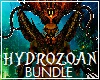 Hydrozoan Bundle