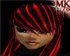 MK78Hikarublkredstrips