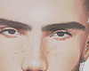 Advance brows