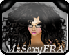 ~Mz~Black Bad Hair Day